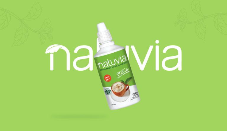 Caso-Natuvia-04