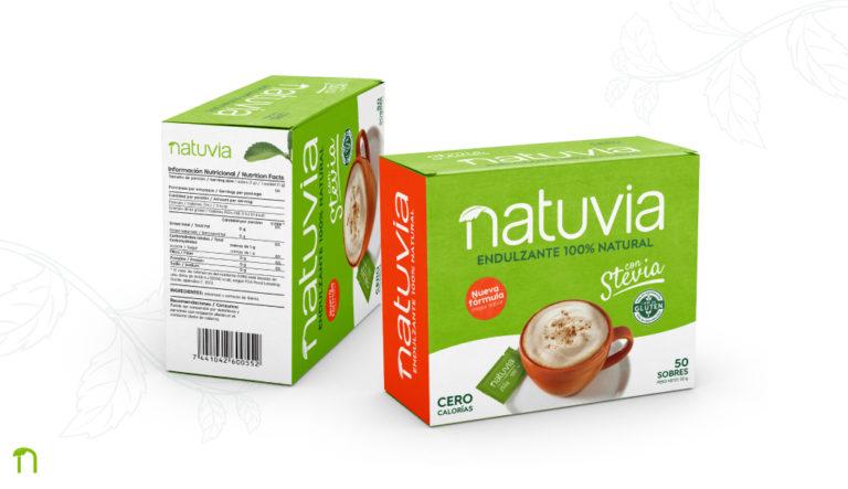 Caso-Natuvia-05