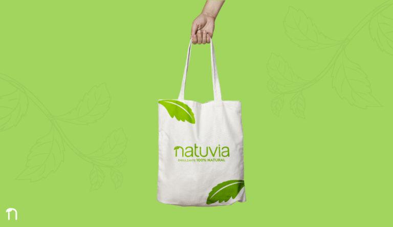Caso-Natuvia-07