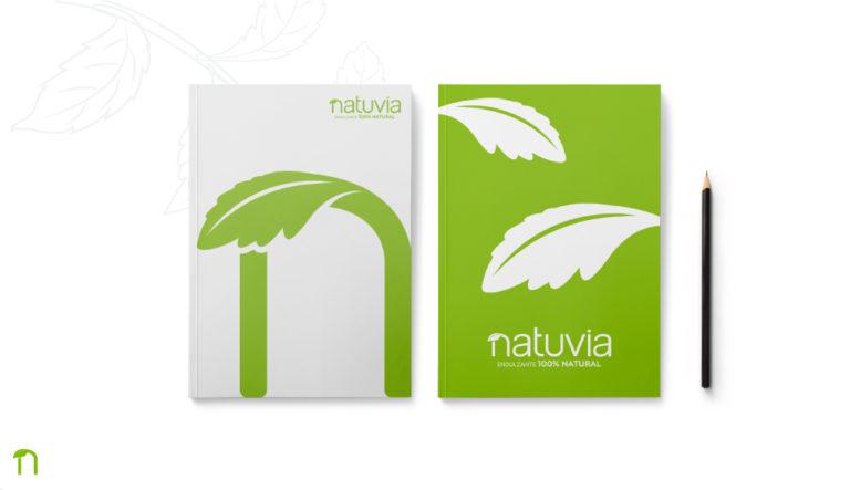 Caso-Natuvia-10