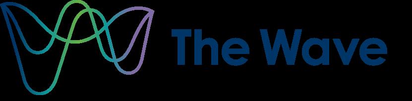 logo-the-wave-studio